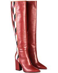 Emilio Pucci - Boots - Lyst
