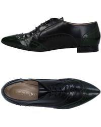 Piumi - Lace-up Shoe - Lyst