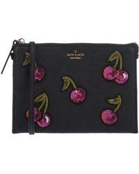 Kate Spade - Handbags - Lyst