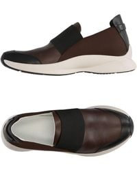 Gentry Portofino - Low-tops & Trainers - Lyst