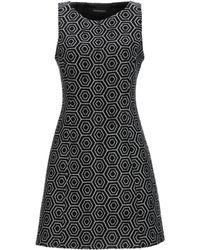 DRYKORN - Short Dress - Lyst