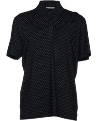 Vince - Polo Shirt - Lyst