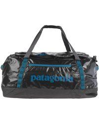 Patagonia - Bolso de viaje - Lyst