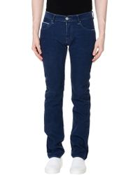 Care Label - Casual Trouser - Lyst