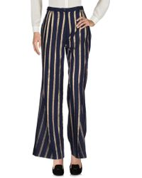 Anna October - Casual Trouser - Lyst
