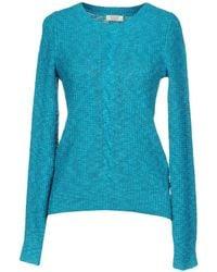 Aigle - Sweaters - Lyst