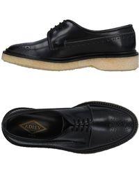 Adieu - Lace-up Shoe - Lyst