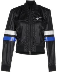 Haus By Golden Goose Deluxe Brand - Jackets - Lyst