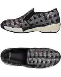 Pinko - Low-tops & Trainers - Lyst