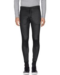 John Varvatos - Casual Pants - Lyst
