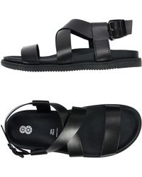 8 - Sandals - Lyst