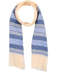 Peuterey - Oblong Scarf - Lyst