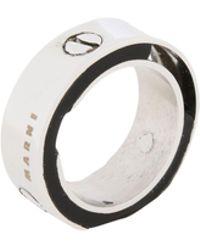 Marni - Ring - Lyst