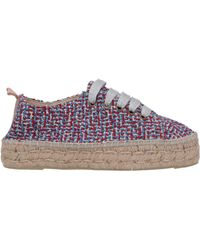 Manebí - Low-tops & Trainers - Lyst