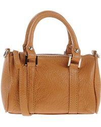 Nine2Twelve - Handbag - Lyst