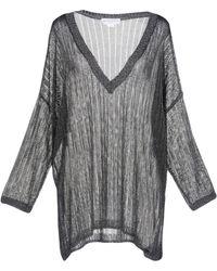 Amanda Wakeley | Sweaters | Lyst