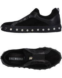 Dirk Bikkembergs   Low-tops & Sneakers   Lyst