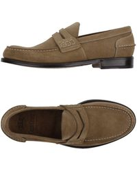 Green George | Loafer | Lyst
