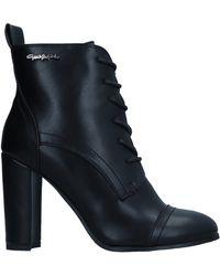 Gai Mattiolo - Ankle Boots - Lyst