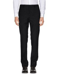 Givenchy - Casual Pants - Lyst