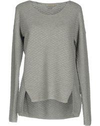 Calvin Klein Jeans - Sweaters - Lyst