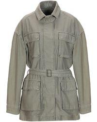 Pepe Jeans - Jacket - Lyst