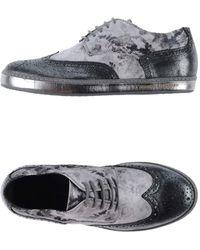 Soisire Soiebleu - Lace-up Shoes - Lyst