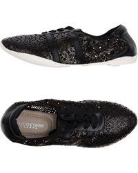 Cocorose London - Low-tops & Sneakers - Lyst