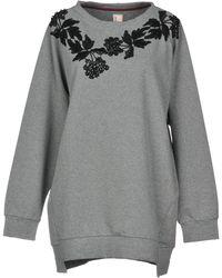 Antonio Marras - Sweatshirts - Lyst