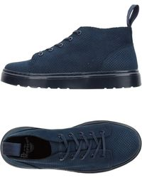 Dr. Martens | High-tops & Trainers | Lyst
