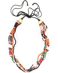 DSquared² - Halskette - Lyst