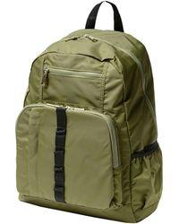 8 - Backpacks & Bum Bags - Lyst
