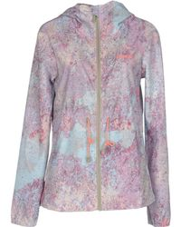 Bench - Jackets - Lyst
