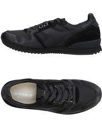 Diadora - Low-tops & Sneakers - Lyst