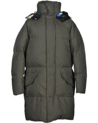 Etudes Studio - Down Jacket - Lyst