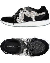 Sophia Webster - Low-tops & Sneakers - Lyst