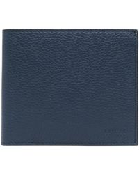 Lancel - Wallet - Lyst