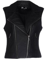 SuperTrash - Jacket - Lyst