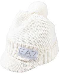 EA7 Hat