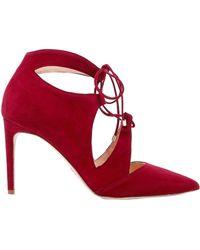 Chelsea Paris - Ankle Boots - Lyst