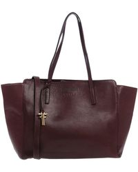 Faith - Handbags - Lyst