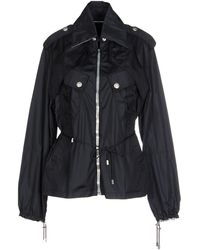 Hogan by Karl Lagerfeld - Jacket - Lyst
