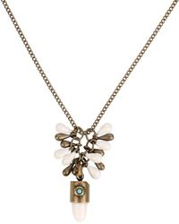 Isabel Marant | Necklace | Lyst