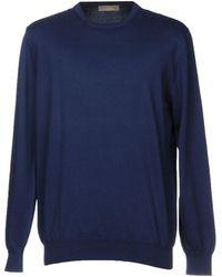 Cruciani | Sweater | Lyst