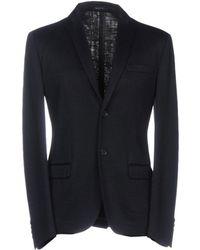 Mr Rick Tailor | Blazers | Lyst