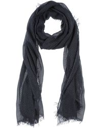 PS by Paul Smith - Scarf - Lyst