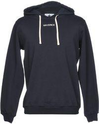 Macchia J - Sweatshirt - Lyst
