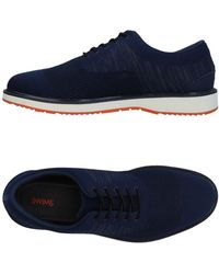 Swims - Low-tops & Trainers - Lyst