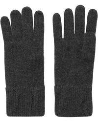 Madeleine Thompson - Gloves - Lyst