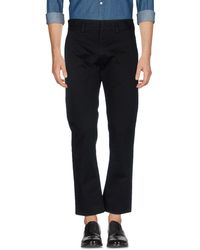 Marc Jacobs - Casual Trousers - Lyst